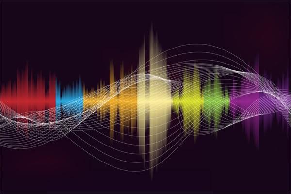 everything is just a vibration에 대한 이미지 검색결과