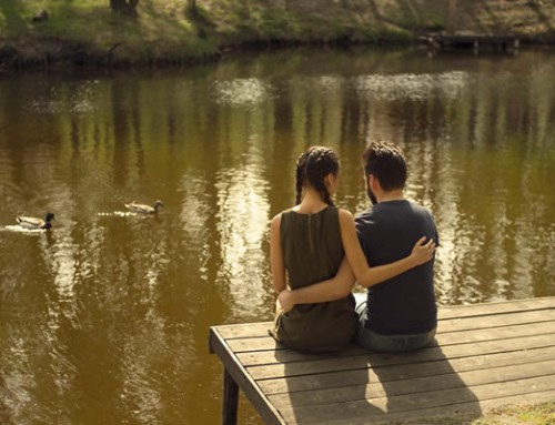 Qualities of Conscious Relationships